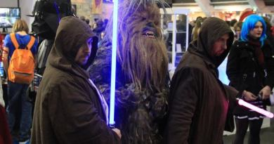 toulouse-games-show-2012