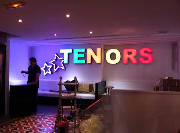 toulouse-les-tenors