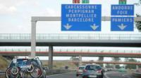 circulation-autoroute-a61