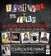festival-du-rire-de-carcassonne-2013