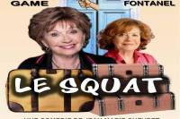 le-squat-marion-game-genevieve-fontanel