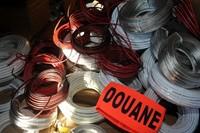 cables-electriques-douanes
