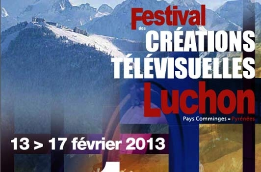 festival-de-luchon-2013