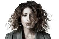 julie-zenatti