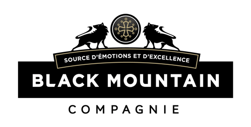 logo-black-mountain-whisky