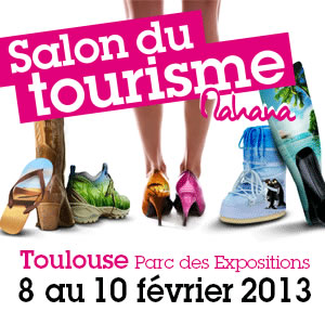 salon-mahana-toulouse-2013