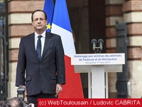 francois-hollande-toulouse