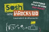 sosh-aime-les-inrocks-lab-sud-ouest