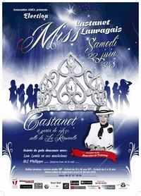 miss-castanet-lauragais-2013