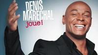 denis-marechal-joue