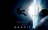 gravity-film