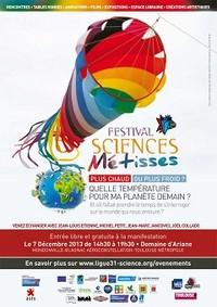 affiche-festival-sciences-metisses