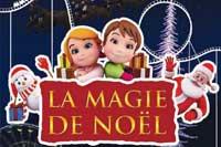 magie-de-noel