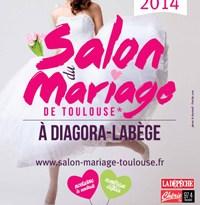 salon-mariage-toulouse-2014