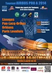 tournoi-airbus-pro-a-affiche-2014