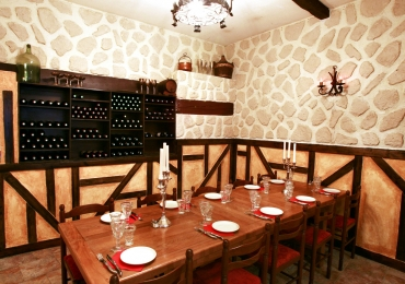 restaurant-le-tranchoir-toulouse