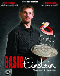 basic-einstein