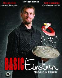 basic-einstein