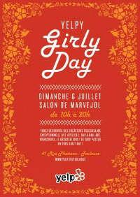 yelpy-girly-day-2014