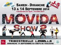 movida-show2