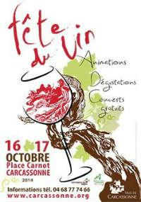 fete-du-vin-carcassonne-2014