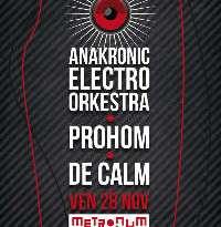 mathpromo-anakronic