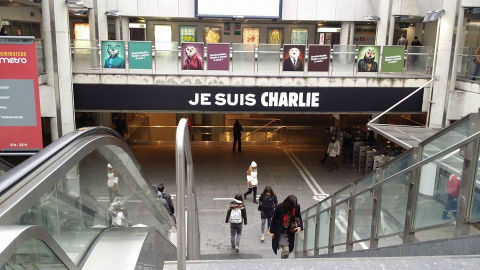 je-suis-charlie-metro-toulouse