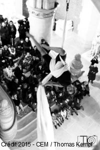 cirque-au-musee-copyright-thomas-kempf