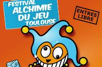 festival-alchimie-du-jeu