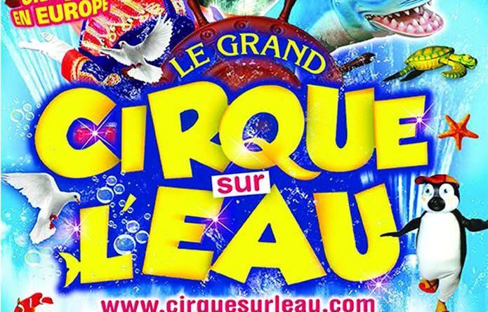 cirque-sur-leau-toulouse-2015