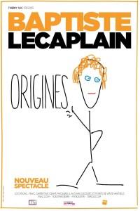 baptiste-lecaplain-origines-affiche