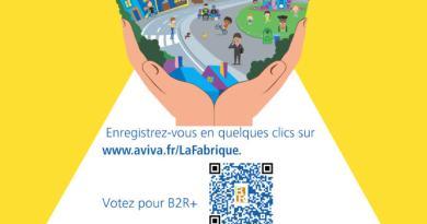 affiche-concours-aviva-b2rplus