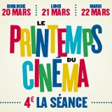 ban 160x160 printemps-cinema-2016