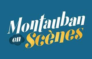 montauban-en-scenes