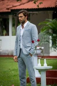 Bachelor le gentleman celibataire - Saison 3 10 Copier