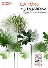 cahors-juin-jardins-festival-2016