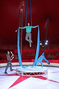 cirque-medrano-parc-des-expos-toulouse-2016