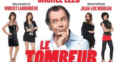 le-tombeur