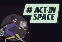 actinspace-2016