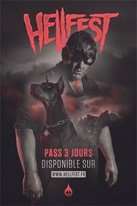 hellfest-2016-affiche