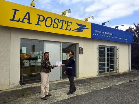la-poste-remise-lettre-euro-2016
