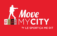 move-my-city-logo