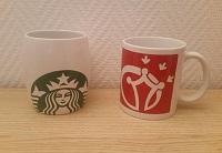 starbucks-mugs1