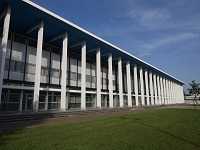 toulouse-universite