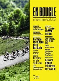 en-boucle-tana-editions