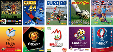 panini-collection-euro