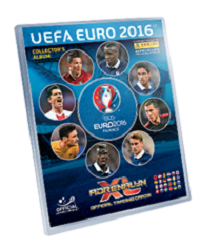 panini-collector-cards