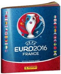 panini-collector-stickers