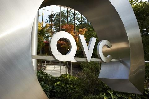 qvc-logo-metal