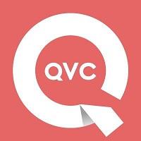 qvc-logo-rouge